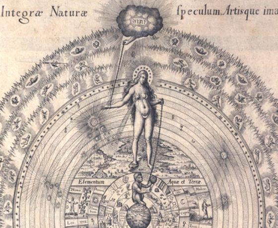 The Treasure of Treasures for Alchemists