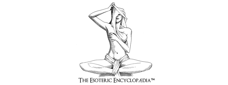 Esoteric Encyclopedia