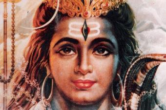 The Hindu Book of Astrology  by Bhakti Seva [1902]
