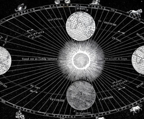 An Introduction to Astrology by William Lilly Zadkiel [1852]